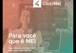 Clipp MEI