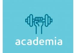 Controle de acesso para Academias