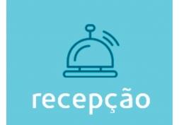 Controle de acesso para Recepção