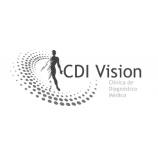 CDI Vision